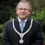 Dieudonné Akkermans -- Burgemeester Eijsden-Margraten